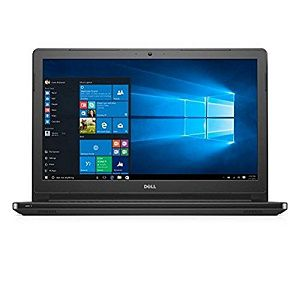 Dell Vostro 3558 15.6-inch Laptop (Core i3-5005U/4GB/1TB/Windows 10 Home/Integrated Graphics)