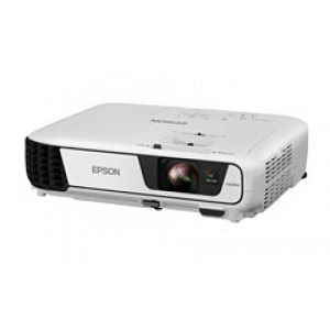 Epson EB-X31 Home Projector