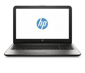 HP 15-BE002TX 15.6-inch Laptop