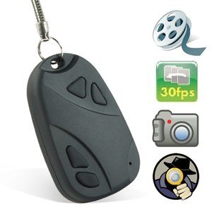 hightech-gadgets-spy-keychain-camera