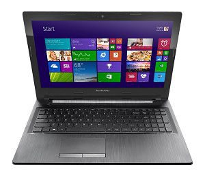 Lenovo G50-80 15.6-inch Laptop (Core i3-5005U/8GB/1TB/Windows 10 Home/2GB Graphics)