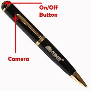 m-mhb-hd-quality-pen-camera-video-audio-hidden-recording