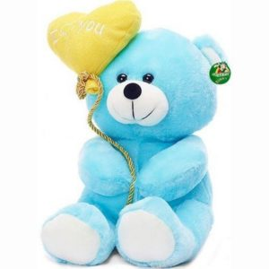 tickles-i-love-you-balloon-heart-teddy-blue-best-teddy