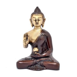 two-moustaches-brass-blissful-buddha-meditating-showpiece