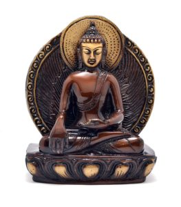 two-moustaches-brass-meditating-divine-buddha-showpiece