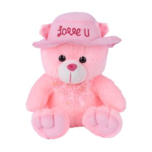 ultra-cap-teddy-with-love-you-stuffed-soft-toy-gift-for-girlfriend-on-teddy-day-or-valentines-day