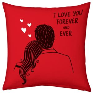 valentine-gifts-for-boyfriend-girlfriend-love-printed-cushion-i-love-you-forever-gift