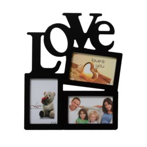 ecraftindia-love-collage-photo-frame