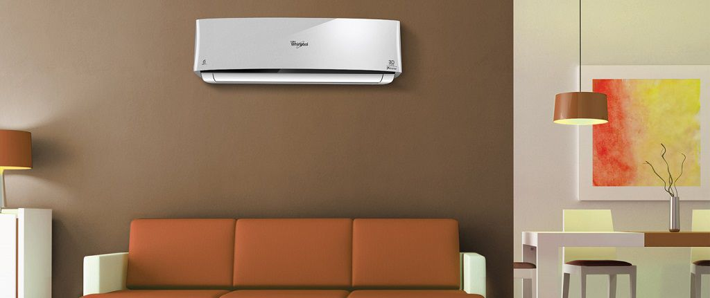 5 Best Air Conditioners (AC) in India to Buy Online - Best Buy Review