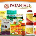 5 Best Patanjali Products in India to Buy Online 2017 - Best Buy Review