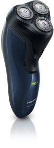 Philips Aquatouch AT620-14 Electric Shaver