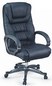 Adiko High Back Executive Chair