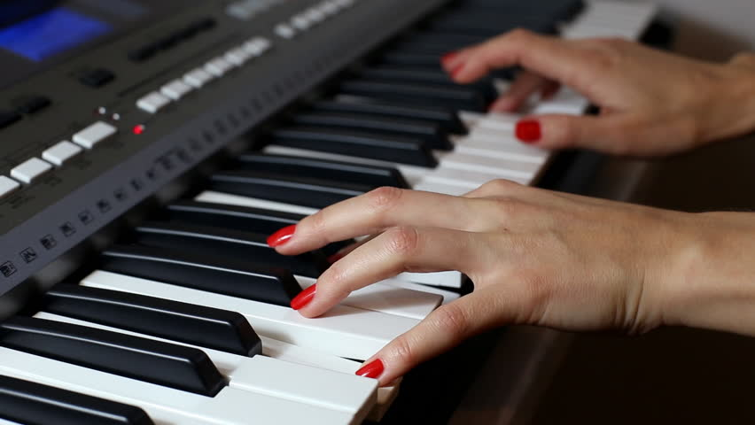 Top 7 Best Electronic Keyboards in India