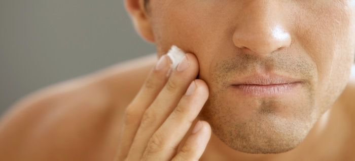 Top 5 Best Fairness Creams for Men in India