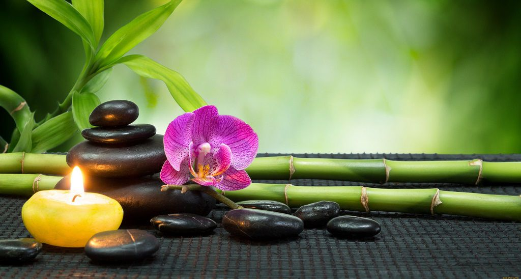 Top 5 Best Feng Shui Items for Wealth, Health & Love
