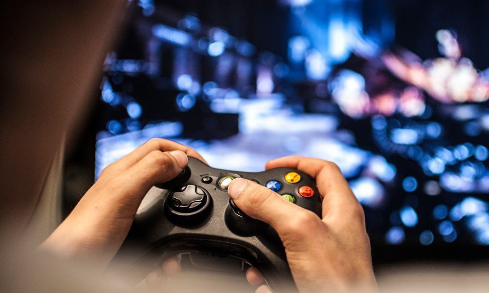 Top 5 Best Game Controllers for PC in India