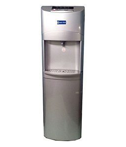 Blue Star bottom loading water dispenser best in India