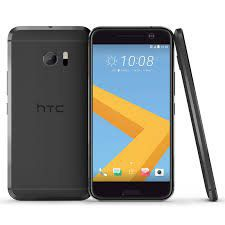 HTC 10 (Carbon Grey, 32GB)