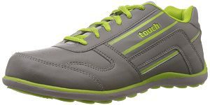 Lakhani Men's Running Shoes best in India