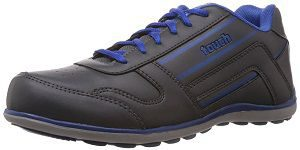 Lakhani Men's Running Shoes (purple)
