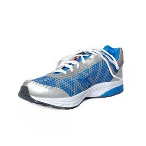 Lakhani TouchMen's sports shoes