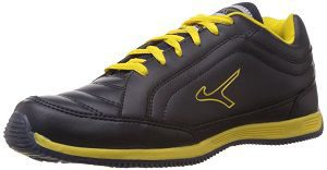Latest Lakhani Men's Running Shoes
