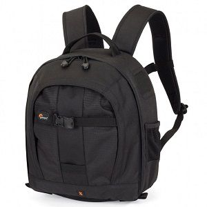 Lowepro Pro Runner 200 AW DSLR Backpack