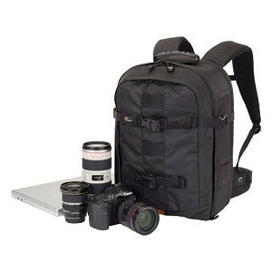 Lowepro Pro Runner 350 AW DSLR Backpack