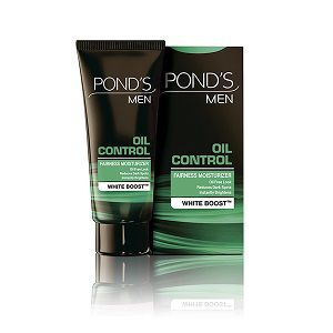 Ponds Men Oil Control Fairness Moisturizer