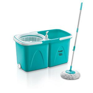 Prestige Clean Home 42603 Magic Mop