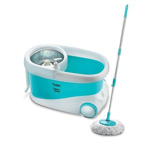 Prestige Clean Home 42604 Magic Mop