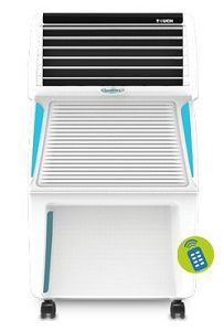 Symphony Touch 35 Air cooler (35-Litre)