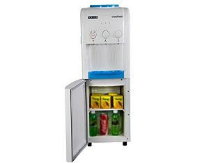 Usha Instafresh Cooling Cabinet Water Dispenser