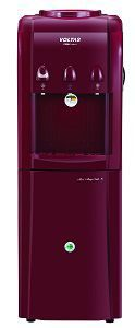 Voltas Mini Magic Pearl-R 500-Watt Water Dispenser