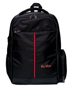 WESTWOODS- Professional Backpack for SLr DSLR Cameras and Accessories