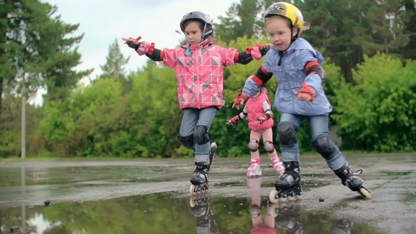 Top 7 Best Roller Skates in India