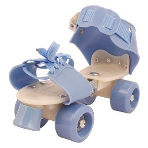 IndiPlay Roller Skates Shoes for Kids