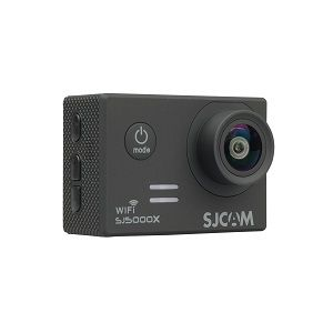 Sjcam SJ5000X Elite Wifi lcd screen Action Camera