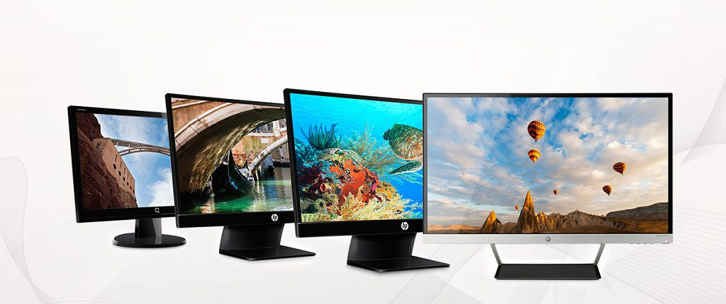 5 Best LED Monitors in India to Buy Online - Best Buy Review