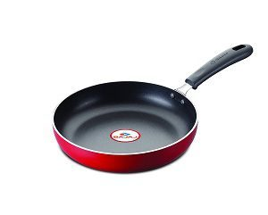 Bajaj Induction Frying Pan