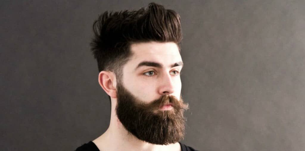 5 Best Beard Oil in India for Growth & Texture - Best Buy Review