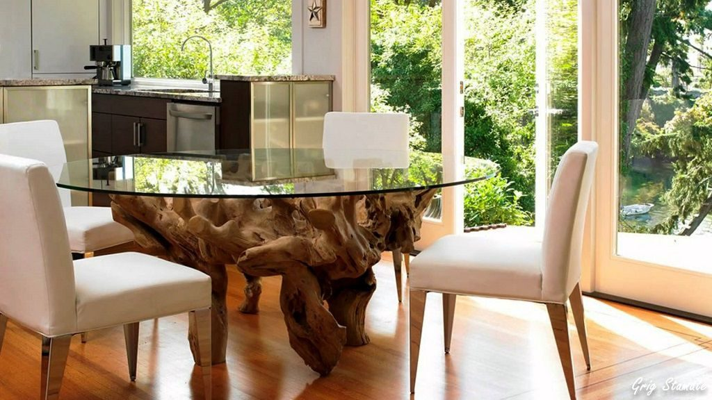 5 Best Dining Tables in India to Buy line 2018 Best