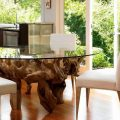 5 Best Dining Tables in India to Buy Online 2017- Best Buy Review
