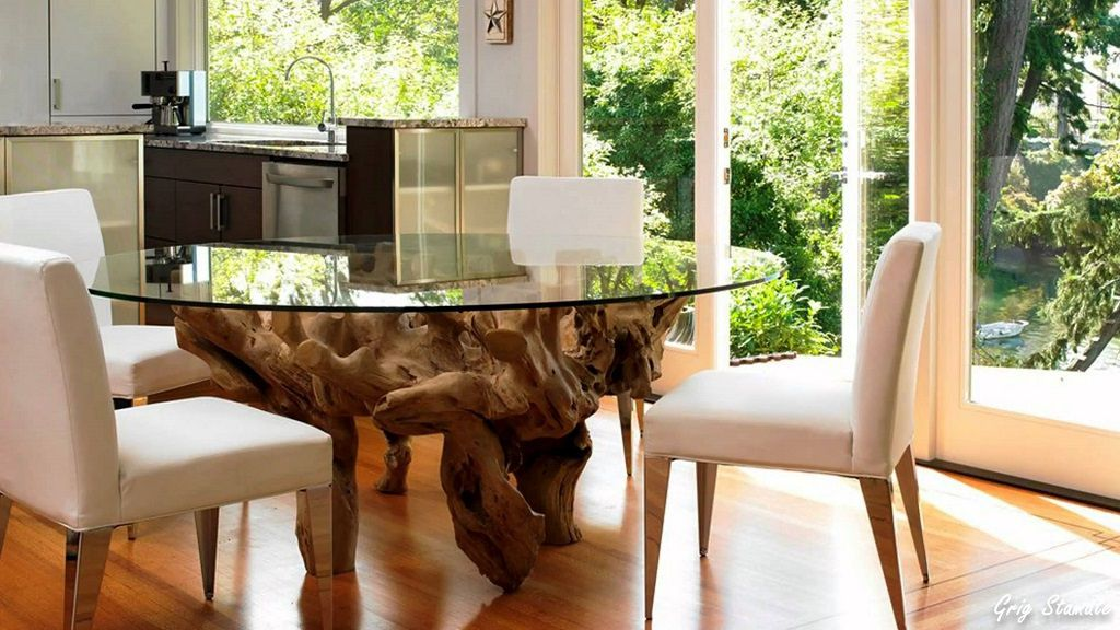 5 best dining tables in india to buy online 2018 best for Best dining table 2017