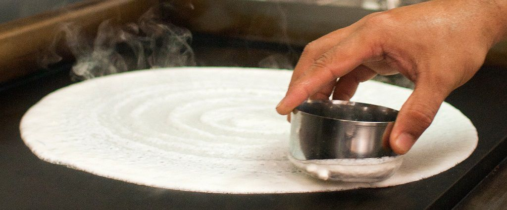 5 Best Dosa Tawa (Nonstick) in India to Buy 2020 - Best Buy Review