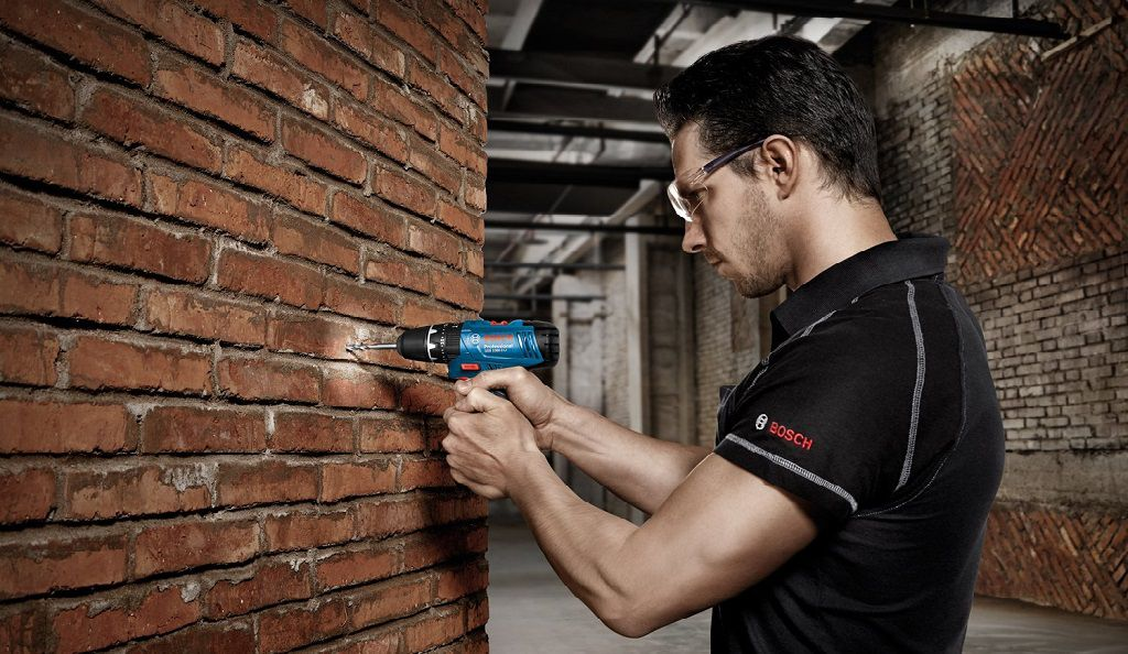 5 Best Drilling Machines in India (Power Drill) - Best Buy Review