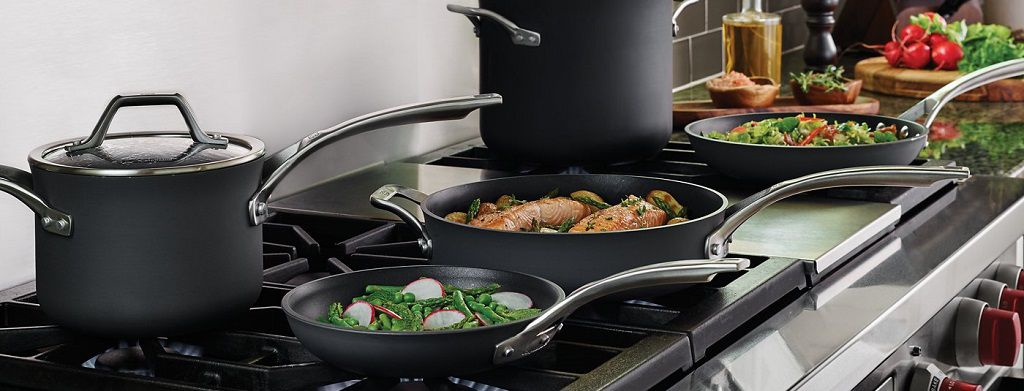 5 Best Nonstick Frying Pan to Buy Online - Best Buy Review
