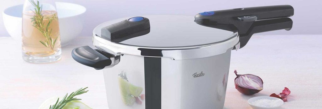 5 Best Pressure Cookers in India to Buy Online - Best Buy Review