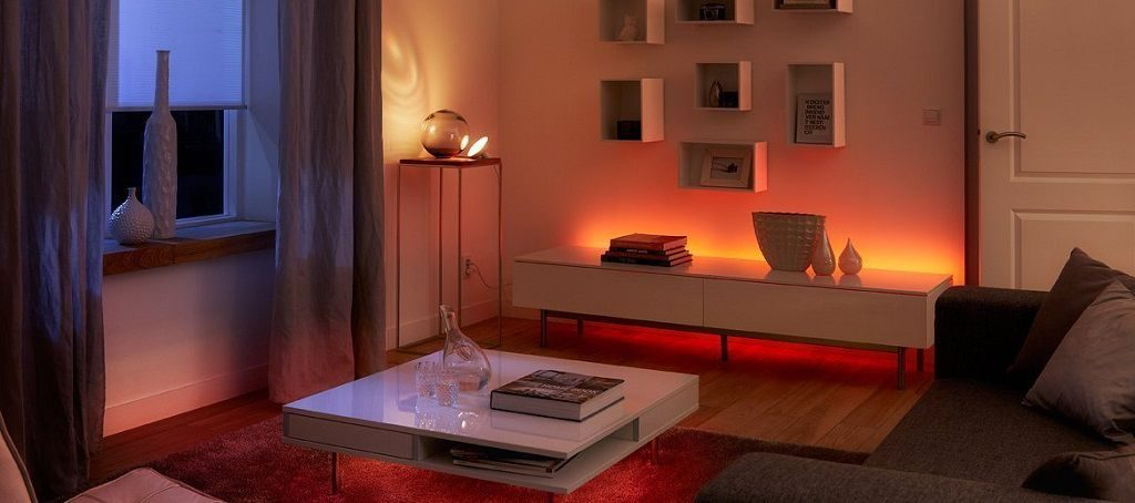 Top 5 Best Smart Light Bulbs for Home