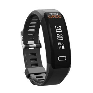 Intex Fitrist Cardio
